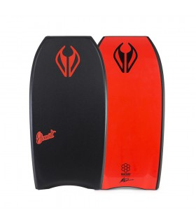 TABLA SURF MONSTABOX TRI-FIN FCS II 6.8""