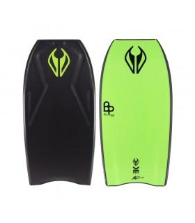 MILLER SURF SKATE 32¨WHEEL & FINS