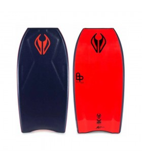 "TABLA SURF LOST CARBON WRAP 5.11"" PUDDLE JUMPER"
