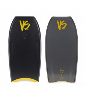 """TABLA SURF LOST CARBON WRAP 5.8"""" BABY BUGGY"""